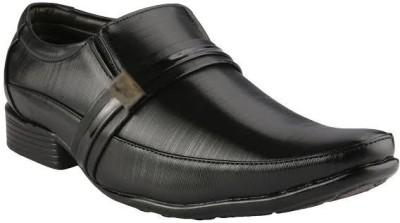 Wave Walk Deuro Slip On Shoes