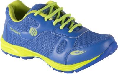 Perrari R3 Running Shoes