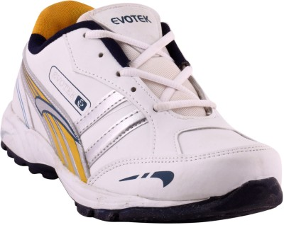 Blue Hut Evotek Running Shoes
