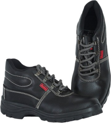 Tek-Tron Boston Safety Boots