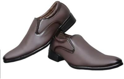 Contablue Spanish Walker Slip On Shoes