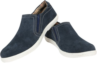 Moladz Lucca Casual Shoes