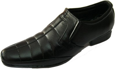 Swiss Formal 725 Slip On Shoes