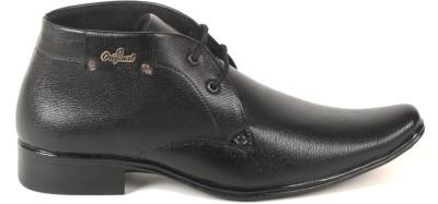Afg Exclusive Formal shoe