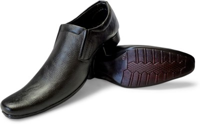 ACTIVA Best Slip On Shoes