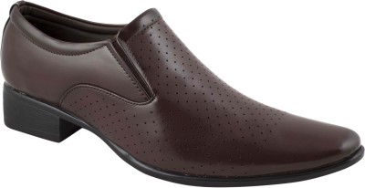 CheX Ultra Light Slip On Shoes