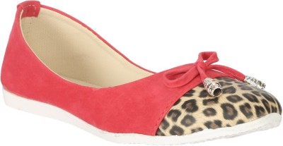 Zachho Cool and Trendy HC211-Red Bellies