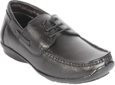 Corpus Stylish Lace Up shoes