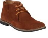 Bukati Boots