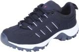Reedass Denim Sports Shoes (Navy)