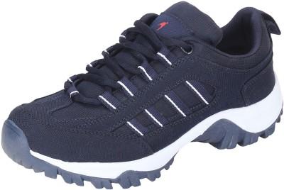 Reedass Denim Sports Shoes