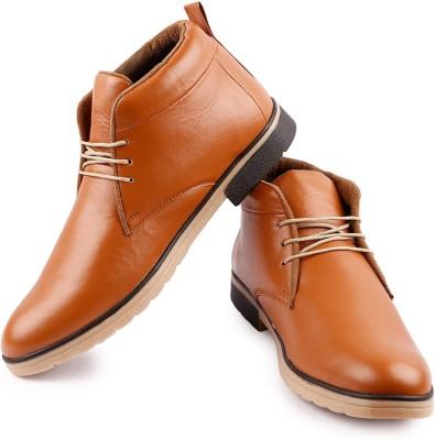 Arthur ACB128 Boots
