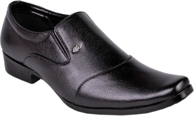 Feelit Slip On Shoes