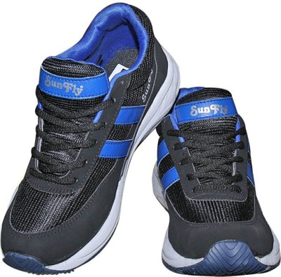 Sunfly Running Shoes
