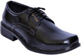 Guardian Slip On shoes (Black)