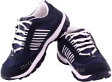 Champs CHAMPS BINDAS Running Shoes (Blue...