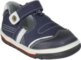 Walkers London Boys (Dark Blue)