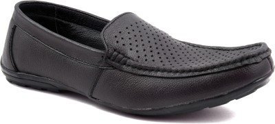 LeCobbs LC-031 Loafers