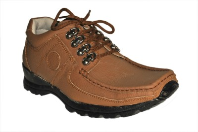 SSF Outdoor Shoes
