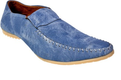 24 Casuals Casual Shoes