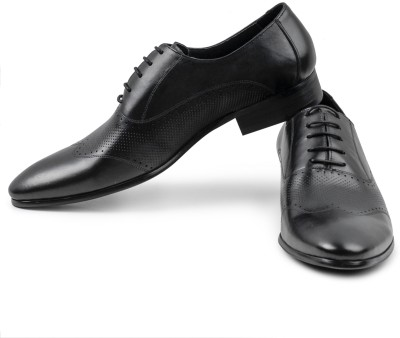 Mister Classy Dress Lace Up Shoes