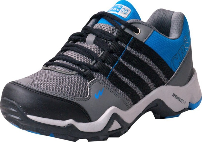 Campus TRIGGEER Running Shoes(Gr...
