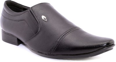 Adam Fit Slip On Shoes