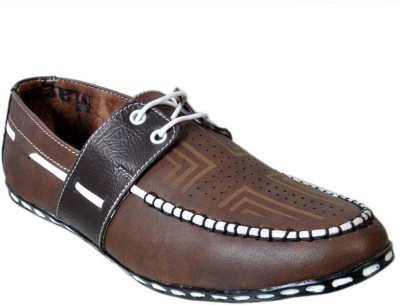 Shoeson Loafers