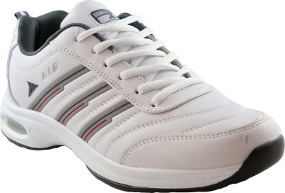 AIR FASHION A22 Cricket Shoes, Running Shoes, Football Shoes