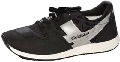 Goldstar Casual Shoes