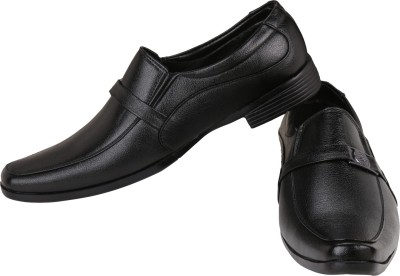 Exotique Formal Shoe Slip On