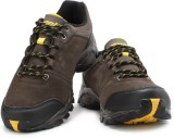 Alphawoolf Brenta 1.0 Outdoors Shoes (Br...