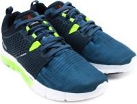 Reebok REEBOK ZQUICK DASH CITY Running Shoes