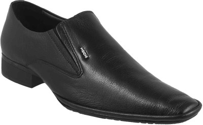 Mochi Awesome Slip On(Black)