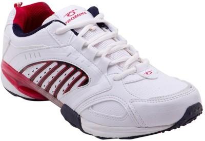 Prozone Men Trendy Running Shoes