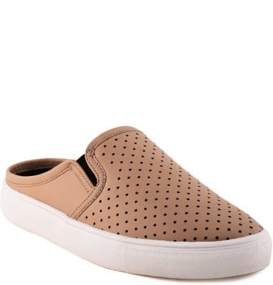 Bruno Manetti 2994 Sneakers