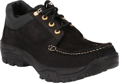 Pureits Leathers Casual Shoes