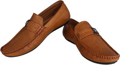 Capella Loafers
