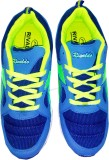 Rivaldo Walking Shoes