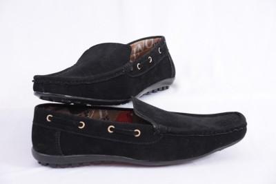 footlooks Loafers