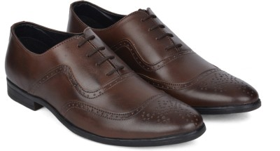 DaMochi Party Wear Shoes