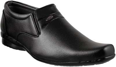MSL Classic Slip On Shoes