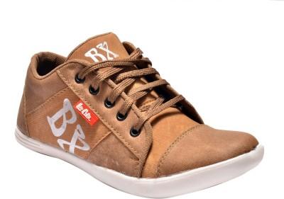 Prolific Smart Bx Casual Shoes