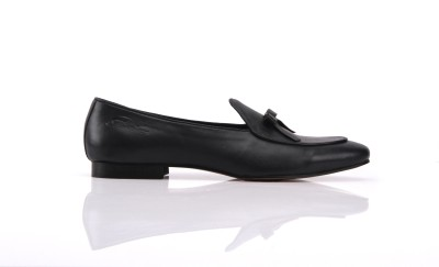 Missimo B Loafers