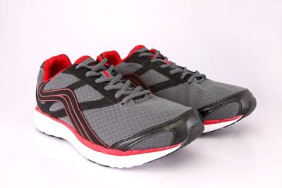 Touristor Dash Running Shoes, Walking Shoes