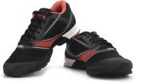 Reebok REEBOK ONE LITE Running Shoes(Black)