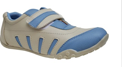 Classyworld WAHWS09 Casual Shoes