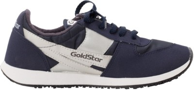 Goldstar Running Shoes