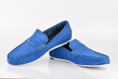 ID Loafers
