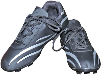 Parbat Football shoes Football Shoes
